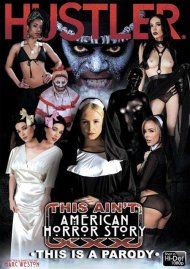 This Ain't American Horror Story XXX: This Is A Parody