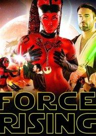 Rising - Star Wars Scene Porn Video