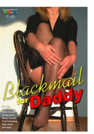 Blackmail For Daddy Porn Video