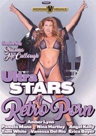 Ultra Stars Of Retro Porn Porn Video