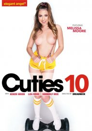 Buy Cuties 10