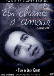 Un Chant D'Amour (Song Of Love)