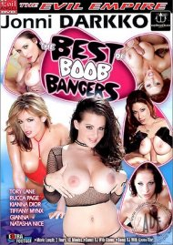 Best of Boob Bangers, The