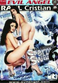 Sperm Swap 6