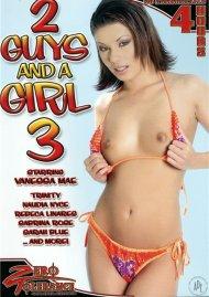 2 Guys and a Girl 3