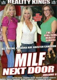 MILF Next Door Vol. 8 Porn Video
