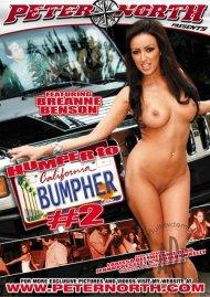 Humper To Bumpher 2