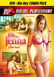 Job For Jenna, A Porn Video