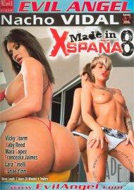 Made In Xspana 8