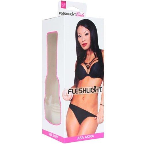 gratis porr filmer flesh light