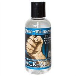 Jack Aide Thin Density - 4 oz.