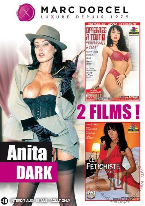 filmi-s-anita-dark