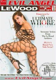 Ultimate Whore