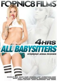All Babysitters