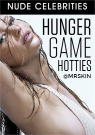 Hunger Game Hotties Porn Video