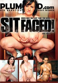 Sit Faced! Porn Video