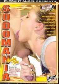 Sodomania 41 Porn Video
