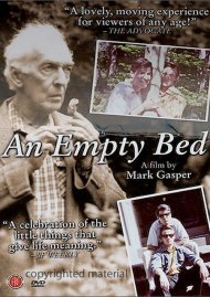 Empty Bed, An