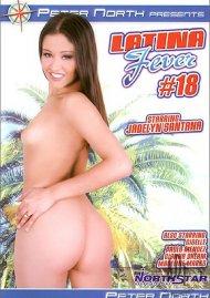Latina Fever #18