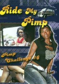 Ride My Pimp #6