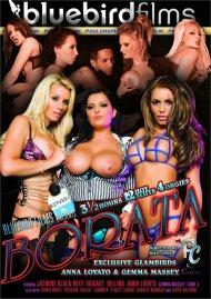Borata Porn Video