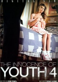 Innocence Of Youth Vol. 4, The