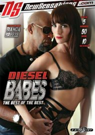 Diesel Babes: The Best Of The Best Porn Video