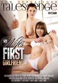 Buy My Wife's First Girlfriend