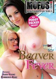 Buy Beaver Fever