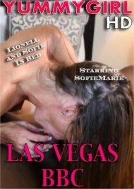 Las Vegas BBC Porn Video