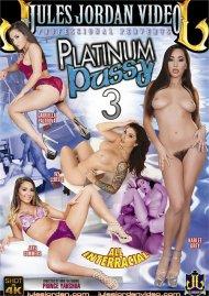 Buy Platinum Pussy 3