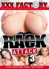 Rack Attack 3