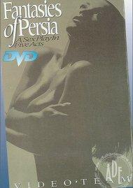 Fantasies of Persia Porn Video
