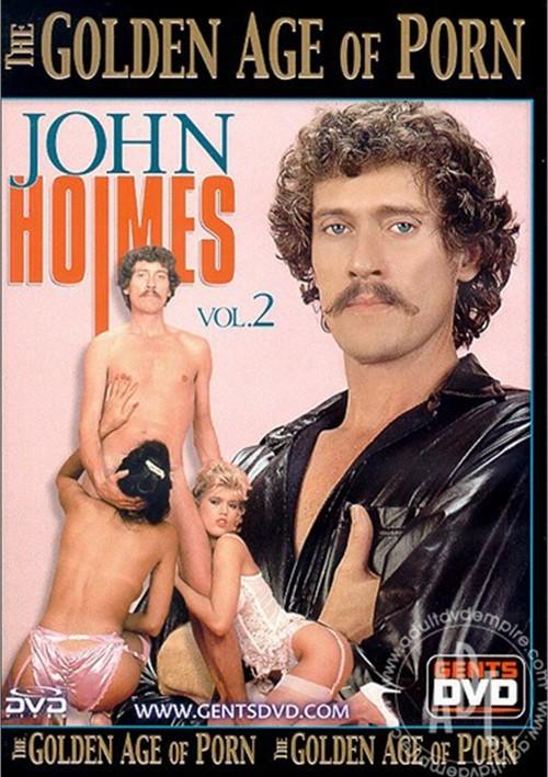 dzhon-holms-vse-pornoakter