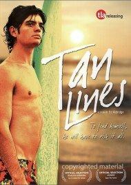 Tan Lines Porn Movie