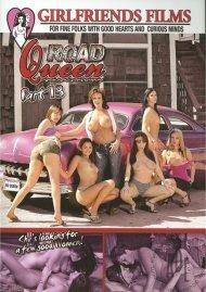 Road Queen 13 Porn Movie
