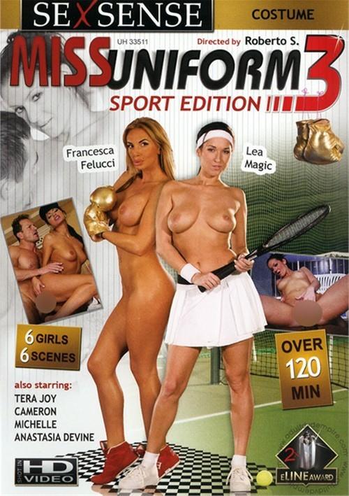 Порнофильмы в спорте фото 587-73