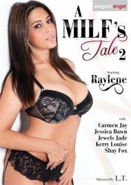 MILF's Tale 2, A