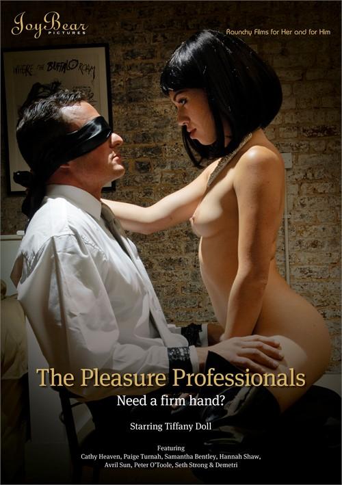 смотреть онлайн порно фильм продавцы удовольствия.