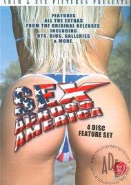 Sex Across America