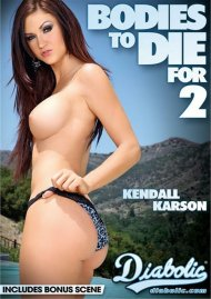 Bodies To Die For 2 Porn Video