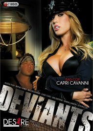Deviants Porn Video