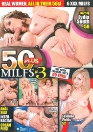 match 50 plus free erotik