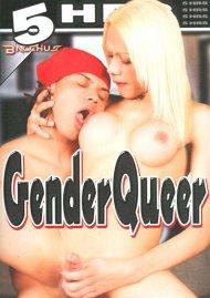Gender Queer Porn Video