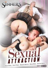 Sexual Attraction Porn Video