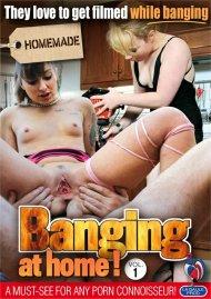 Banging at Home! Vol. 1 Porn Video