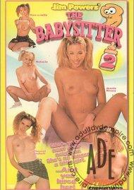 Babysitter 2, The