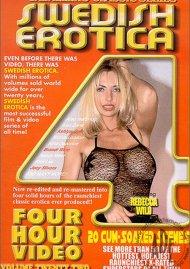 Swedish Erotica Vol. 22 Porn Video
