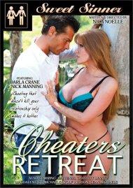 Cheaters Retreat