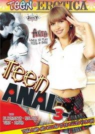 Teen Anal 3